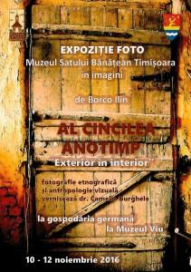 aaafis-expo-foto-boba