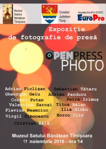 afis-open-press-foto