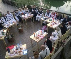 Festivalul condeierilor plugari din Banat